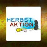 referenz_illustration_jenalens_herbstaktion