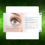referenz_prospekt_eyecarekunden2