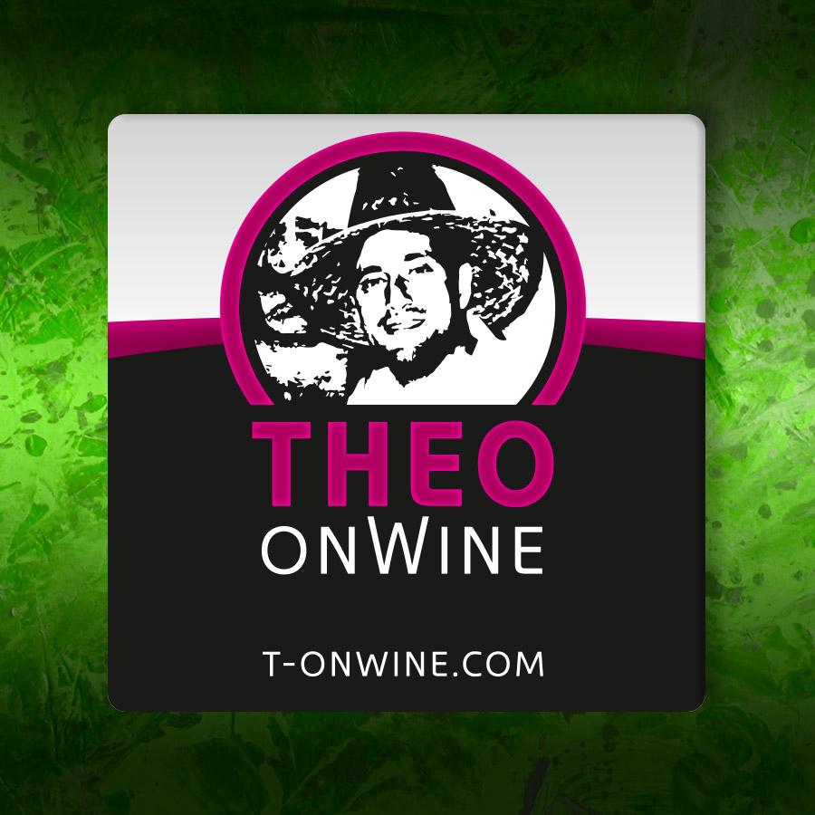 t-onwine Logo